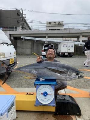坂口丸の2020年9月22日(火)2枚目の写真
