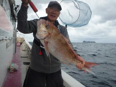 秀吉丸の2020年9月30日(水)4枚目の写真
