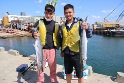 釣り船 魚英の2020年10月1日(木)4枚目の写真