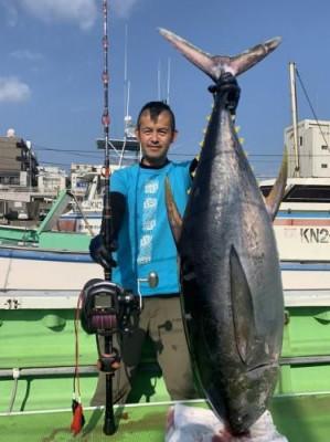 坂口丸の2020年10月1日(木)1枚目の写真