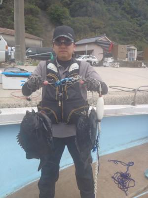 大漁屋の2020年10月4日(日)4枚目の写真