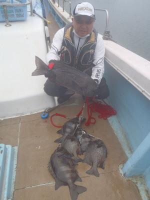 大漁屋の2020年10月4日(日)5枚目の写真