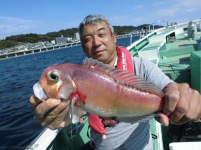 坂口丸の2020年10月6日(火)4枚目の写真