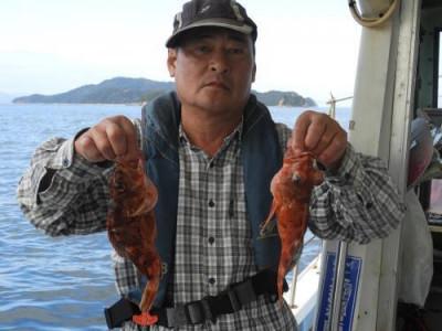 釣具の海友の2020年10月11日(日)1枚目の写真