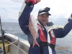 秀吉丸の2020年10月14日(水)3枚目の写真