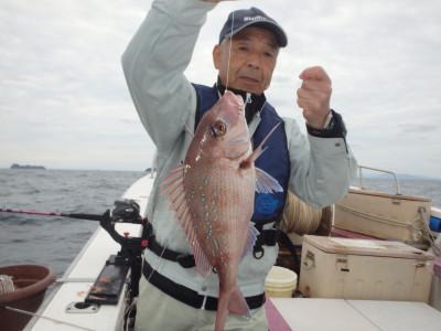 秀吉丸の2020年10月16日(金)2枚目の写真