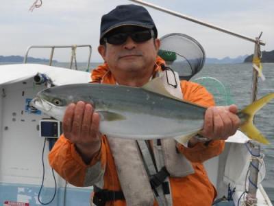 釣具の海友の2020年10月16日(金)1枚目の写真