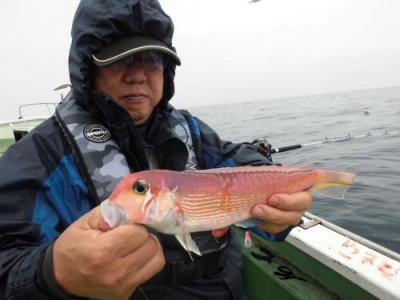 坂口丸の2020年10月23日(金)2枚目の写真