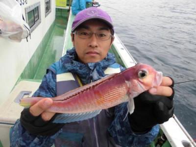 坂口丸の2020年10月23日(金)3枚目の写真