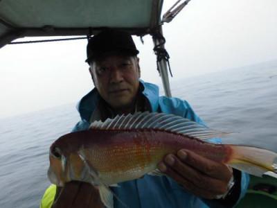 坂口丸の2020年10月23日(金)4枚目の写真