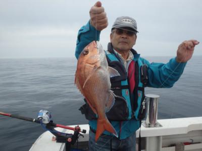 秀吉丸の2020年10月28日(水)4枚目の写真
