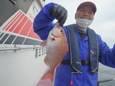 秀吉丸の2020年10月28日(水)5枚目の写真