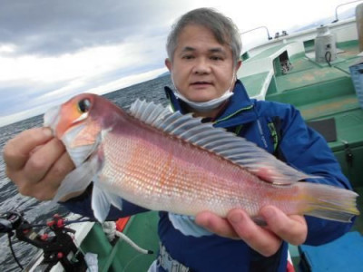 坂口丸の2020年11月7日(土)4枚目の写真