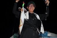 海南丸の2020年7月22日(水)2枚目の写真