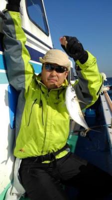 あい川丸の2020年11月13日(金)5枚目の写真