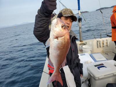 鯛多ニックの2020年11月18日(水)5枚目の写真