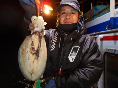 平良丸の2020年11月21日(土)5枚目の写真