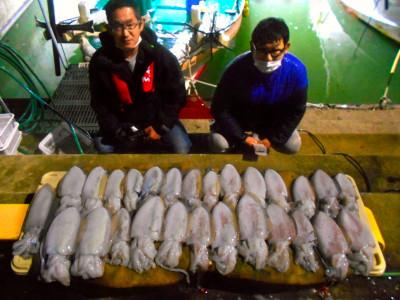 平良丸の2020年11月22日(日)3枚目の写真