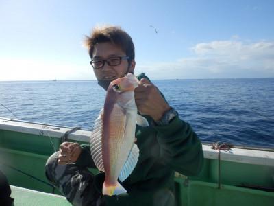 多希志丸の2020年11月22日(日)4枚目の写真