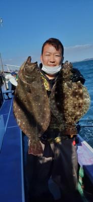 秀丸の2020年11月23日(月)3枚目の写真