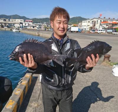 蝶栄丸の2020年10月26日(月)1枚目の写真