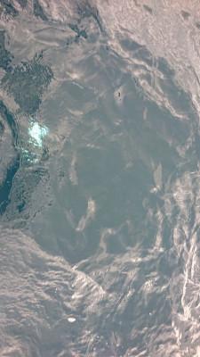 釣船 ちどりの2020年11月24日(火)5枚目の写真