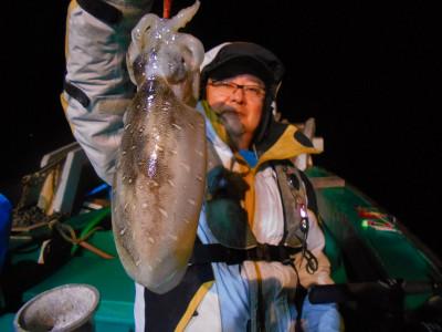 平良丸の2020年11月24日(火)3枚目の写真
