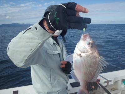 秀吉丸の2020年11月25日(水)5枚目の写真