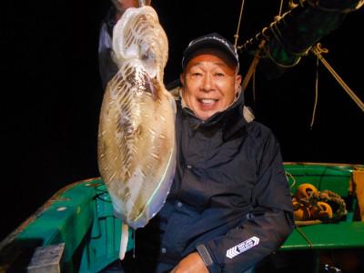 平良丸の2020年11月27日(金)1枚目の写真