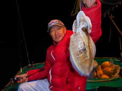 平良丸の2020年11月29日(日)1枚目の写真