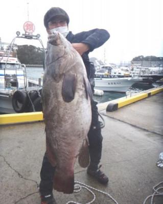 丸銀釣りセンターの2020年11月22日(日)2枚目の写真