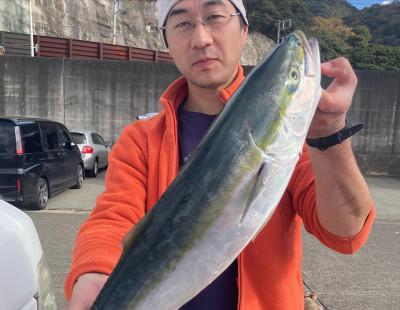 第八幸松丸の2020年11月29日(日)2枚目の写真