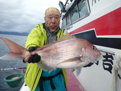 秀吉丸の2020年12月9日(水)1枚目の写真