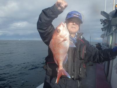 秀吉丸の2020年12月9日(水)3枚目の写真