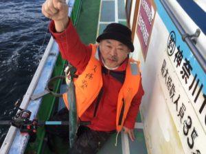 久保弘丸の2020年12月14日(月)2枚目の写真
