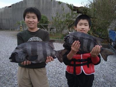 乙島丸の2020年11月23日(月)1枚目の写真
