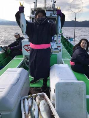 水健丸の2020年12月4日(金)2枚目の写真