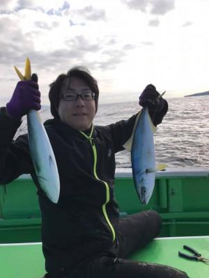 水健丸の2020年12月4日(金)3枚目の写真