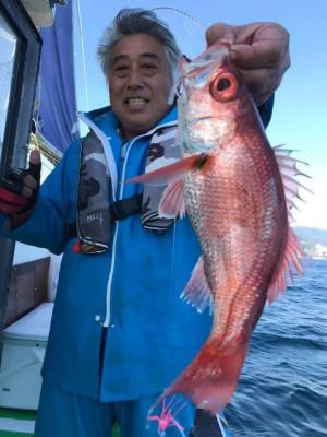 水健丸の2020年12月8日(火)1枚目の写真