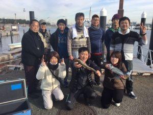 久保弘丸の2020年12月26日(土)3枚目の写真