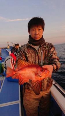 佐衛美丸の2020年12月29日(火)2枚目の写真