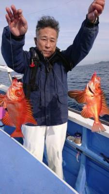 佐衛美丸の2020年12月29日(火)3枚目の写真