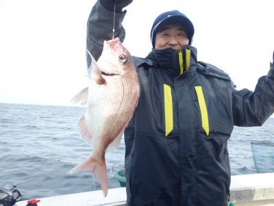 秀吉丸の2020年12月29日(火)2枚目の写真
