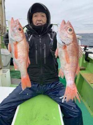福田丸の2021年1月11日(月)4枚目の写真