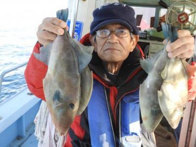 釣具の海友の2020年11月9日(月)2枚目の写真