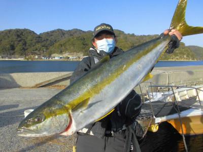 海斗の2021年1月15日(金)1枚目の写真