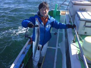 久保弘丸の2021年1月9日(土)2枚目の写真