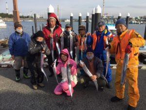 久保弘丸の2021年1月17日(日)2枚目の写真
