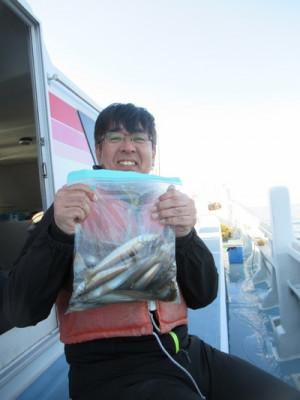 長崎屋の2021年1月22日(金)1枚目の写真