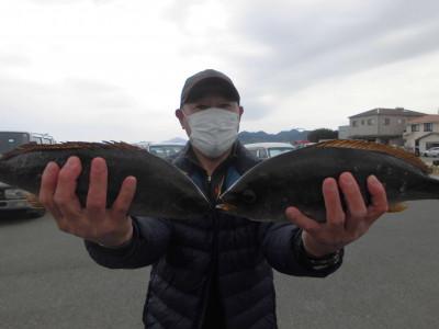 海斗の2021年1月21日(木)4枚目の写真